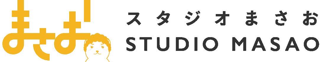 ヌード撮影会「スタジオまさお」AV女優や素人モデルが在籍!